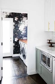 Australian Kitchen Designs Expert Tips On How To Layout Your Laundry