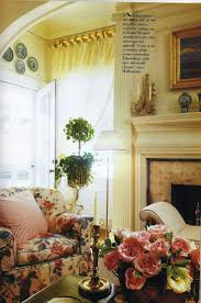 Country Cottage Decorating by 243 Best Cottage Style Images On Pinterest English Cottage Style