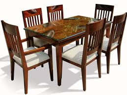 wood dining room tables casinha colorida tendncas para taupe ser