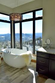 84 best bathroom oasis images on pinterest countertops oasis