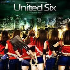 United Six (2011)