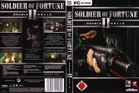 Soldier of Fortune 2 PC 1 Link Images?q=tbn:ANd9GcRem_jaCHbHi3naEfvQikpBKDTcm5AClRZ-Kl8PqnluDGDiQcI&t=1&usg=__CcN4LX8s6IuXXj3az6ylvxgJ_48=