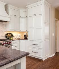 Kitchen Cabinet With Hutch Cabinets U0026 Drawer Kitchen Cabinet Pull Out Also Shelves For