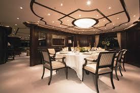 Luxury Huge Dining Room Faadefebdf Large - Large dining rooms