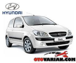 xe nissan 370z gia bao nhieu hyundai grand i10 interior cars pinterest cars