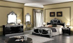 Contemporary Italian Bedroom Furniture Best Upscale Bedroom Furniture Contemporary House Design