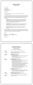 Cover Letter Basic Receptionist Cover Letter Hair Stylist Cover in     Alib Free Cover Letter Templates