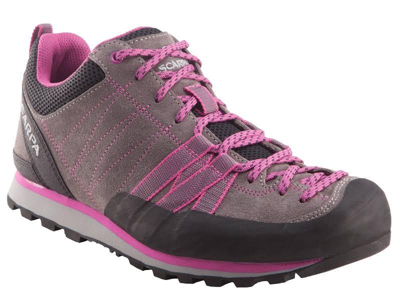 Scarpa Crux Approach Shoe Women