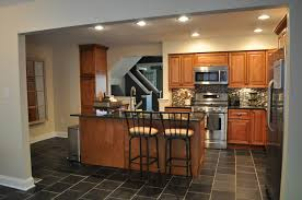 Pictures Of Kitchen Floor Tiles Ideas by Linoleum Kitchen Decor Linoleum Kitchen Flooring For Country Style