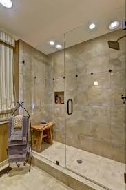 travertine tiles in the bathroom designs with natural stone tile