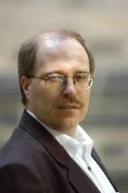Jörg Kastner wurde 1962 in Minden an der Weser geboren. Er studierte Rechtswissenschaften mit der Befähigung zum Richteramt, entschied sich aber, ... - 928_joerg_kastner
