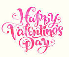 Jacqueline Events and Design | HAPPY VALENTINEs Day