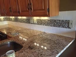 Kitchen  Subway Tile Backsplash Ideas Subway Tile Colors - Ceramic tile backsplash