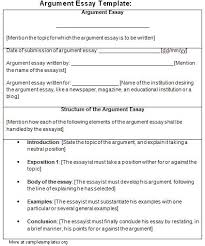 Essay outline format The Five Paragraph Essay   CommNet  Basic Outlining