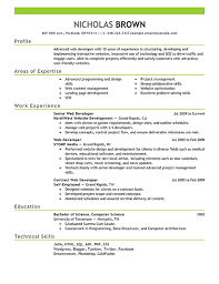 Resume Example Top    Resumes Examples Download Ideas Free For Job     Top    Resumes Examples Download Ideas Free For Job Seeker Pdf Word Download