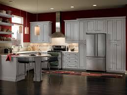 Linen Kitchen Cabinets Lisburn Echelon Cabinets