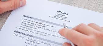 Your resume format will look better with no less than    cm top  bottom  left and right  Remote Work Hub
