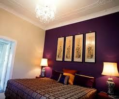 The  Best Romantic Purple Bedroom Ideas On Pinterest Purple - Beautiful bedroom color schemes
