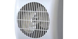Quiet Bathroom Exhaust Fan Charm Design House Ceiling Fan Reviews Tags Designer Ceiling