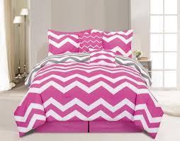 bedding set pink bedding sets tobeknown linen bedding u201a wonder