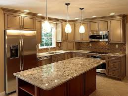 famous model of beguiling kf kitchen cabinets tags riveting