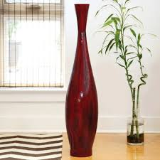 28 decorative vases decorative vases with decoupage glass