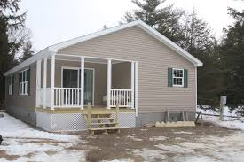 new hampton nh camelot home centers modular homes manufactured type double wide square feet 1344 bedrooms 2 bedrooms dimensions 28x48 manufacturer colony price range 99 995 location mansfield woods