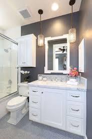 best 25 apartment bathroom design ideas on pinterest small