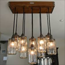 Kitchen Pendant Lighting Ideas by Tag For Kitchen Pendant Lighting Ideas Uk Nanilumi