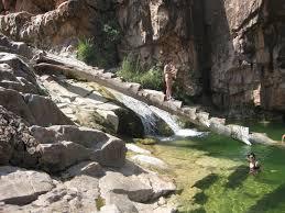 Payson Arizona Map by 134 Best Payson Az Images On Pinterest Arizona Arizona Travel