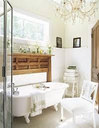 best fresh luxury bathroom decorating ideas small spaces 19656