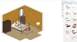 tips apartment floor plans designs mydeco 3d room planner
