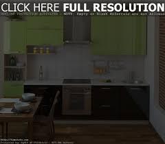 types of kitchens alno kitchen design
