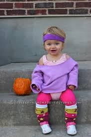 Girls Unique Halloween Costumes 25 Toddler Halloween Costumes Ideas Toddler