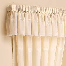 Simplicity Home Decor Decoration Types Ofns And Window Treatments Home Intuitive Valance