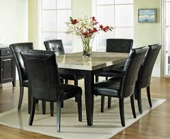 Dining Room Table Sets Cheap Dining Tables Sets Choose From 19 Amazing Designs Of Value Dining