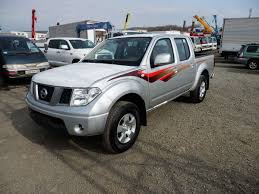 used 2012 nissan navara photos 2500cc manual for sale