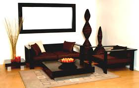 black living room ideas black living roomblack living room