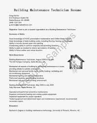 lab technician resume sample doc 444574 maintenance resume sample maintenance technician building maintenance engineer resume sample maintenance resume maintenance resume sample