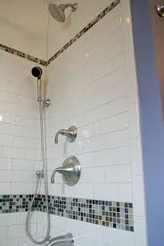 100 kohler bath shower combo tub and shower shower and kohler bath shower combo kohler purist shower head kohler k978bgd purist 175 gpm