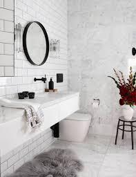 bathroom marble countertop care cream marble countertops kitchen