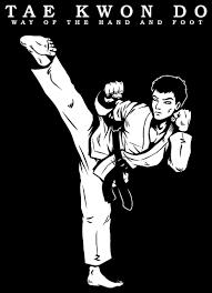 verwhelming Skills Sparring And Capture (Tự học võ thuật Trung Hoa) Images?q=tbn:ANd9GcRf-rt9BT0iReEpgFS6fqbcoyRh7sDkz3ildar6ek4i1FIQELrpyA&t=1