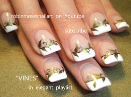 Robin Moses Nail Art by 183 Best Elegant Nail Art Pictures And Tutorials Images On