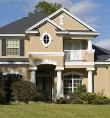 Popular Home Decor Blogs Dazzling Beige House Interior Painting Color Scheme Decoration