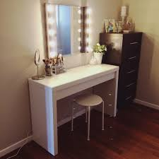 belle foret vanities makeup artist vanity table vanity decoration