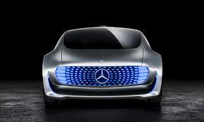 lexus rental phoenix the mercedes benz f 015 luxury in motion mercedes benz cars