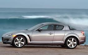 100 2006 mazda rx 8 owners manual buy a new genuine mazda
