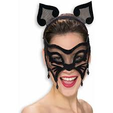 bane mask spirit halloween amazon com justincostume kid s lycra spandex open face full