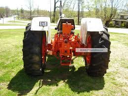 28 995 david brown tractor parts manual 94017 david brown