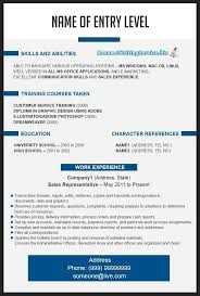 Free Download Resume Templates For Microsoft Word Resume Template Free Cv Microsoft Word Download Intended For